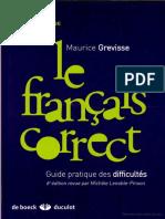 Gram Franc