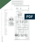 Megane Diesel Diagrama Bosch EDC16C3 F9Q 730 2
