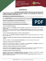 como_fazer_referencias.pdf