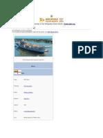 INS Vikrant _2013_.pdf