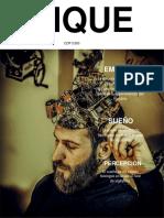 Revista_Biviana Giraldo Jaramillo_GRUPO 403005A_363.pdf