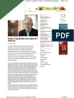 Dušan Teodorović akademik  SF BGD.pdf