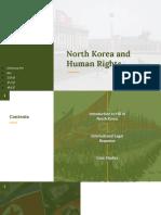 NK HR PPT1