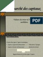 Le Marché Financier COURS 3 EME ANNEE (1)