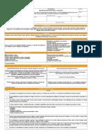 Procedimiento Identificación de Peligros y Aspectos (4)