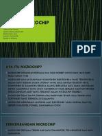 Presentasi Microchiip Rev01 (1)