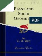 planeandsolidgeometry.pdf