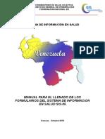 MANUAL de llenado SIS 05 2014-1.doc