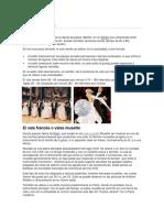 Tipos_de_Vals.docx.docx