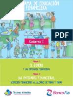 cuaderno IL.pdf