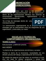 TEORIA DE C.O.