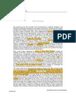Artículo 9 - Automation, skills use and training