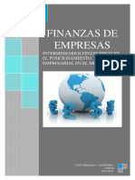 INTERMEDIARIOS FINANCIEROS EN EL POSICIONAMIENTO DEL MERCADO.docx