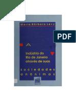 LEVY, Maria Barbara. industria_rio_de_janeiro.pdf