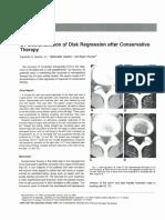 CT demonstrates disc resorbtion.pdf