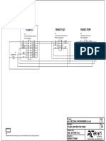 sch_CB12245A_PROGRAMMER.pdf