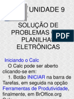 unidade9-090619084725-phpapp01
