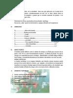 informe medicion de una bomba centrifuga (1).docx