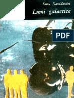 Doru Davidovici-Lumi-Galactice.pdf
