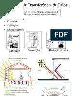 trasferência_calor _todo17_18.pdf
