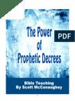 161842027-The-Power-of-Prophetic-Decrees.doc