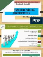 Observando una práctica constructivista.pdf