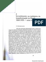 Suzigan cap 2.pdf