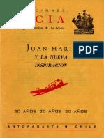DADAISMO POESÍA CHILE.pdf