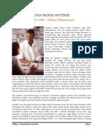 DOC-20180512-WA0036.pdf
