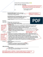 Sample-Resume-MEMMBA.pdf