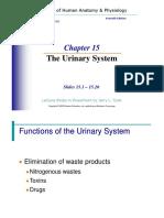 Chapter 15 jk.pdf