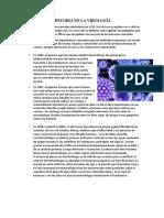 HISTORIA DE LA VIROLOGÍA.docx