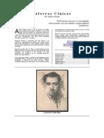 albino de sampaio - palavras cinicas.pdf