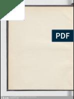 Manual of the Aramaic Language of the Palestinian Talmud