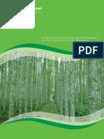 INRU Annual-Report 2009