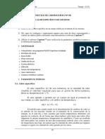 09 Laboratorio 6 Calor Específico de Sólidos.doc(1)