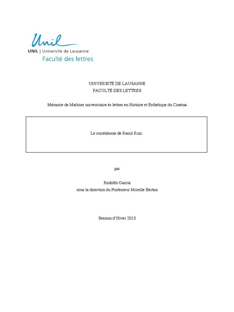 GoGoEu Kit L/ève-Vitre Porte Arri/ère Droite pour C3 Pluriel 2003-On
