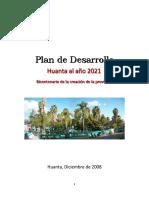 PLAN_11872_2014_PLAN_DE_DESARROLLO_HUANTA.pdf