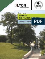 20130426 Gl Guidearbres Lyon2-Carnot