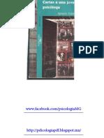 Cartas a una joven psicologa.pdf
