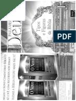 141996643-Revista-Tipologia-Biblica-Ebd.pdf