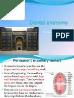 2 nd.pdf