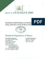 Catalogue-of-Nigerian-Standards-2005.pdf