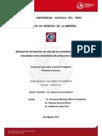 VALVERDE_NAVARRETE_JOSE_MANUEL_ELIMINACION_DERECHO (4).pdf