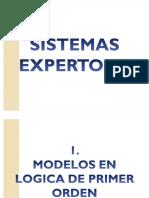49318102 Modelos en Logica de Primer Orden