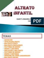 maltratoinfantil-diapositivas-091116143204-phpapp01.pdf