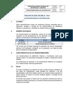 I-LP21.pdf