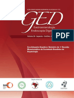 GED_2011_Encefalopatia_Hepática.pdf