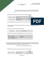 L07 EST200 Funciones Soluciones
