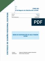 CDRD-001_R-01.pdf